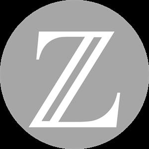 BitZenyのアイコン